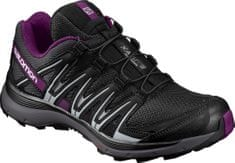 Salomon Xa Lite W Black/Magnet/Grape Juice