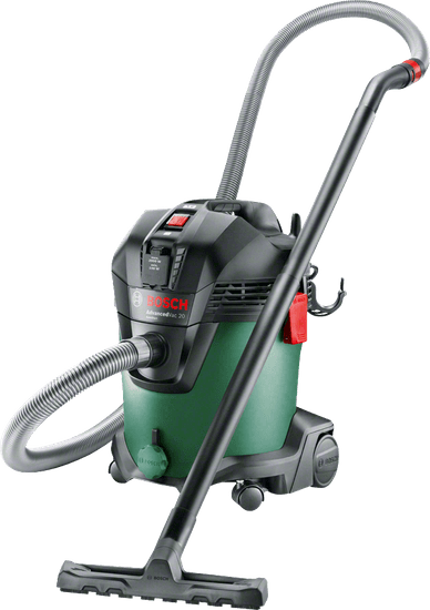 Bosch odkurzacz AdvanceVac 20 (06033D1270)