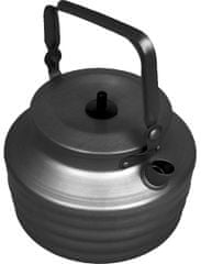 ProLogic Konvička Survivor Camping Cook Kettle 1,3 l