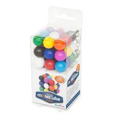 Recent Toys Mini MoleCube Logikai játék - Magyar nyelvű
