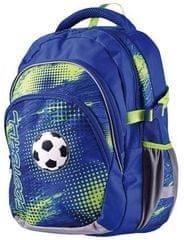 Stil školní batoh Junior Football 2