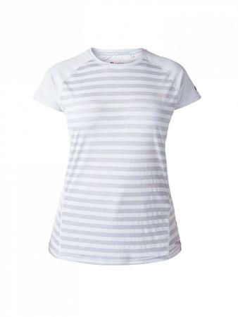 Berghaus koszulka Stripe II Basecrew SS Af Grey 16