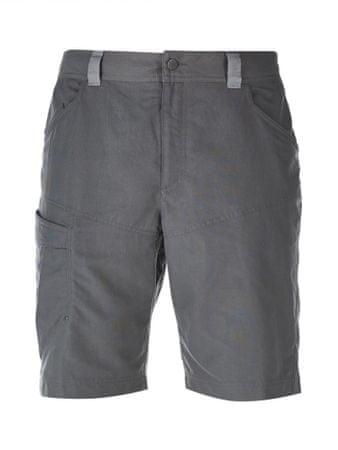 Berghaus moške kratke hlače Explorer, temno sive, 30