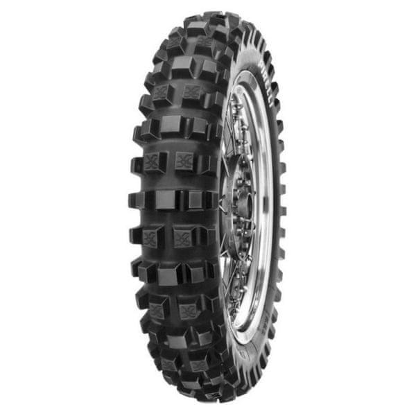 Pirelli 4.50 - 18 70M NHS MT 16 Garacross zadní