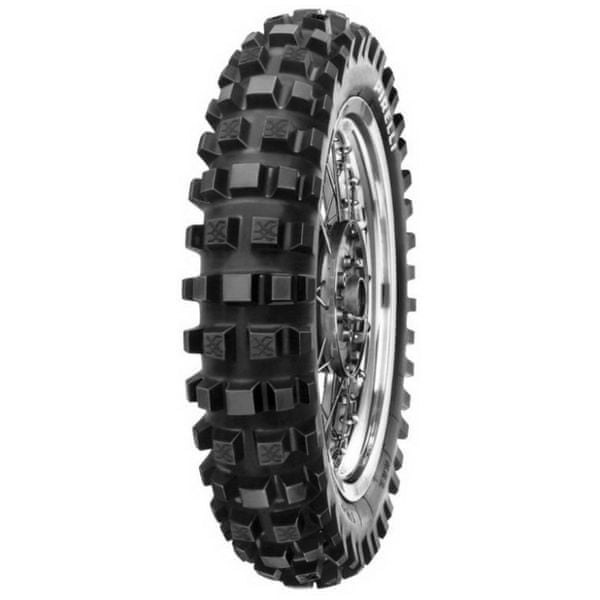 Pirelli 110/100 - 18 (64) NHS MT 16 Garacross zadní