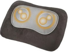 Medisana masująca poduszka Shiatsu MC840