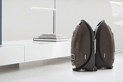 miele complete c3 power parquet mall sk. Black Bedroom Furniture Sets. Home Design Ideas