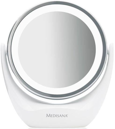 Medisana CM 835