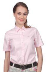 Dámské značkové košile Gant  4e4f94773b