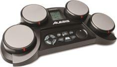 Alesis COMPACTKIT 4 Perkusní pad