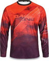 Dakine Thrillium L/S Jersey Blaze