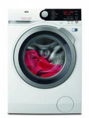 AEG pralni stroj L7FEE48S