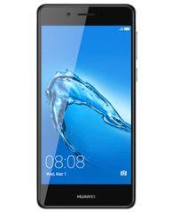 Huawei Nova Smart DualSIM, šedá