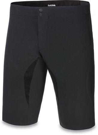 Dakine moške hlače Boundary Short, črne, 30