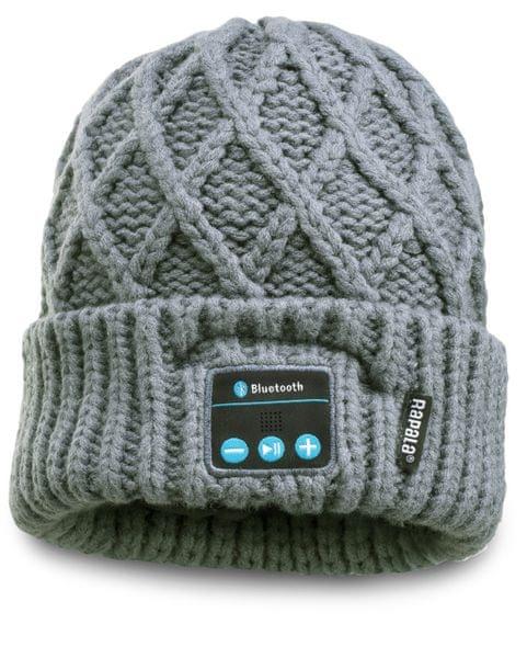 Rapala Čepice Bluetooth Beanie
