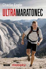 Engle Charlie: Ultramaratonec