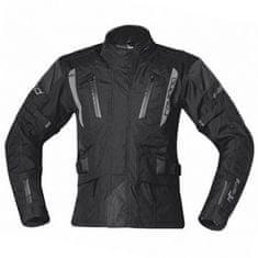 Held pánská moto bunda  4-TOURING Reissa černá