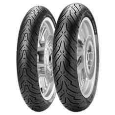 Pirelli 140/70 - 17 M/C 66H TL Sport Demon zadní