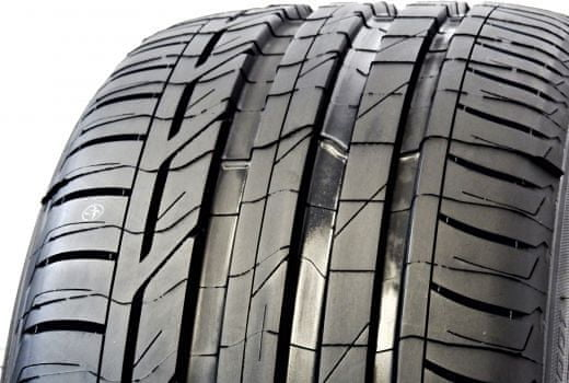 Bridgestone Turanza T001 EVO 205/45 R16 W83