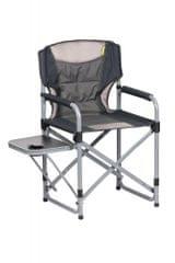 Kampa stolac za kampiranje Chairman