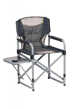Kampa stol za kampiranje Chairman