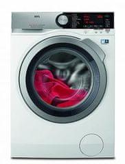 AEG pralni stroj L7FEC41S