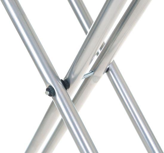 BRILANZ Žehlící prkno Porty 105×30 cm