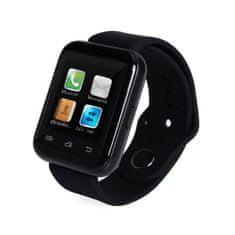 Carneo Smartwatch Smart Handy - czarny