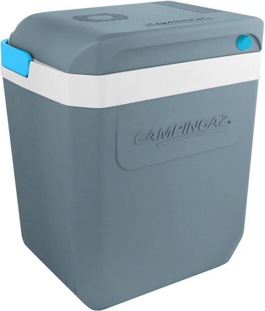 Campingaz Powerbox Plus 24L AC/DC EU