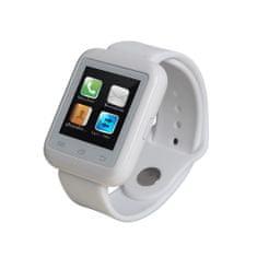 Carneo Smart hodinky Handy - bílé