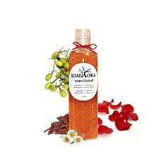 Přírodní tekutý šampon ShinyShamp pro lesk normálních vlasů (Organic Shampoo For Normal/Dull Hair) 2