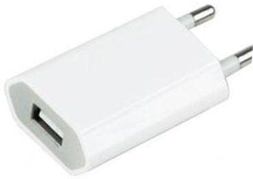 Apple Nabíječka OEM (A1300), bílá