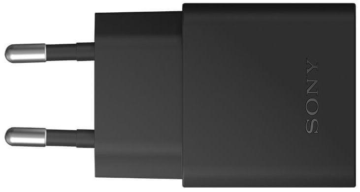 Sony Nabíječka (UCH10), černá