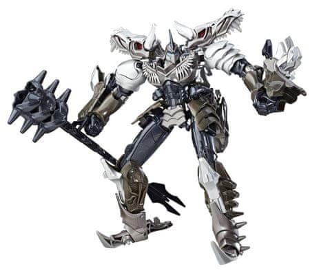 Transformers TRA MV5 Voyager Grimlock