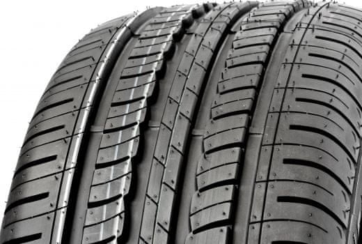 WindForce CATCHGRE GP100 165/70 R14 H81