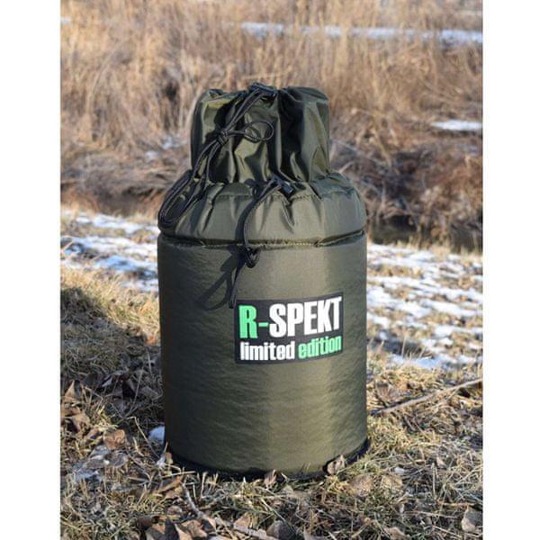 R-SPEKT Termo Návlek na 5 kg PB Láhev