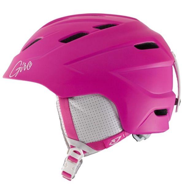 Giro Decade Magenta M (55,5-59 cm)