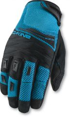 Dakine Cross-X Glove Bluerock
