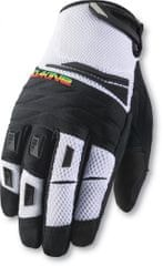 Dakine Cross-X Glove Rasta