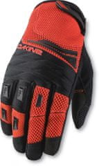 Dakine Cross-X Glove Redrock