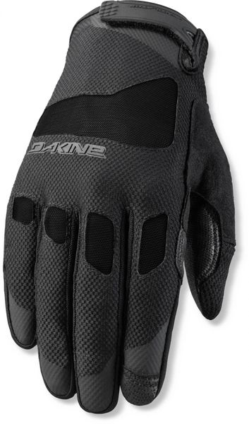 Dakine Ventilator Glove Black XL