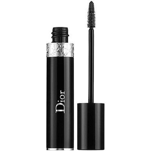 Dior Řasenka pro objem a zahuštění (Diorshow New Look) 10 ml (Odstín 090 New Look Black)