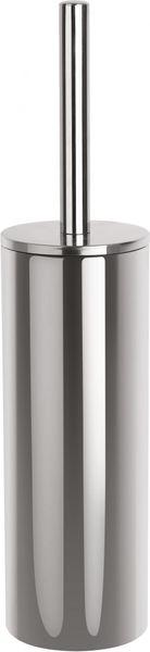 Spirella WC štětka NYO, polished steel