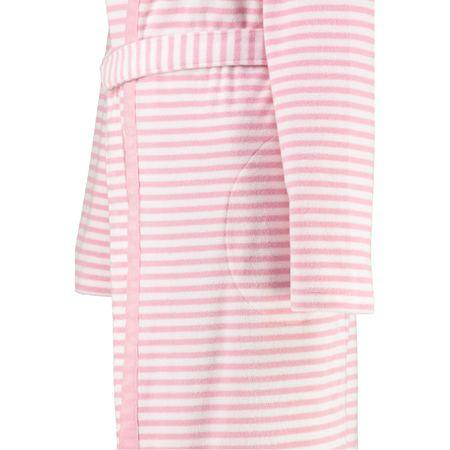 s.Oliver csíkos fürdőköpeny 3112 rózsaszín rózsaszín S - Hasonló ... de2baa2a71