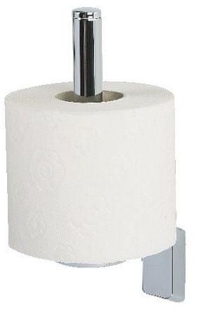 Spirella Držák toaletního papíru MAX-LIGHT