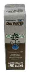 DRI WATER karton gel pack