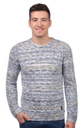 s.Oliver pánský svetr S viacfarebná