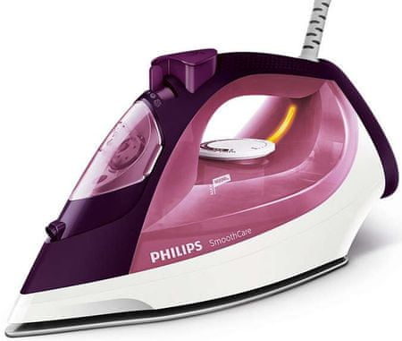 Philips parni likalnik GC3581/30