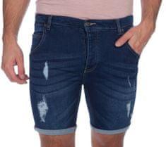 Brave Soul moške kratke hlače Lincoln