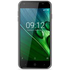 Acer GSM mobilni telefon Liquid Z6